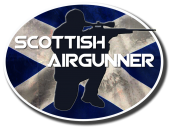 Scottish Airgunner Blogs